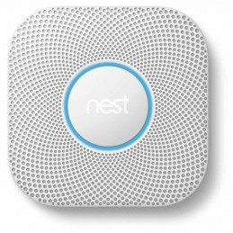 GOOGLE NEST PROTECT - BATTERY