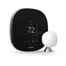 ecobee SmartThermostat Pro...