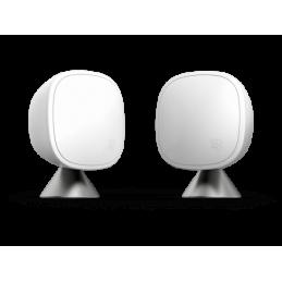 Ecobee SmartSensor (2 pack)