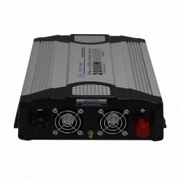 2000 Watt Power Inverter 12...