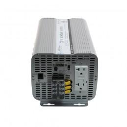 3600 Watt Power Inverter...