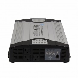 2000 Watt Pure Sine Power...