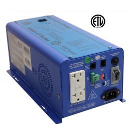 600 Watt Pure Sine Inverter...