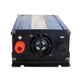 300 Watt Pure Sine Power...