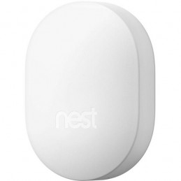 GOOGLE NEST CONNECT
