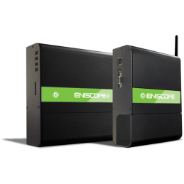 Eniscope - Real-time Energy...