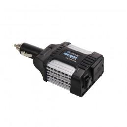 100 Watt Power Inverter