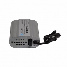 150 Watt Power Inverter 12...