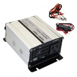 250 Watt Power Inverter...