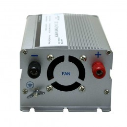 400 Watt Power Inverter UK...