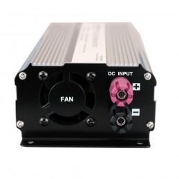 800 Watt Power Inverter...