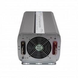 5000 Watt 24 Volt Power...
