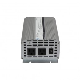 1250 Watt Power Inverter 12...