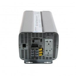 3000 Watt Power Inverter...