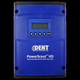 PowerScout 48 Multi-Circuit...