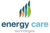 ENERGY CARE TECHNOLOGIES